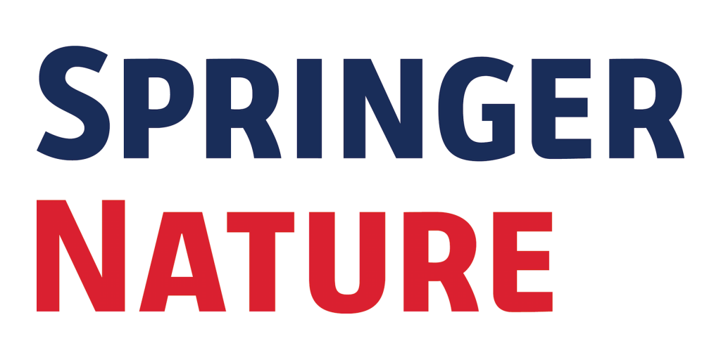 Springer Nature.png